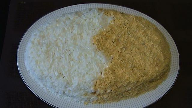 Рецепты блюд на Пасху — Что приготовить на праздничный пасхальный стол