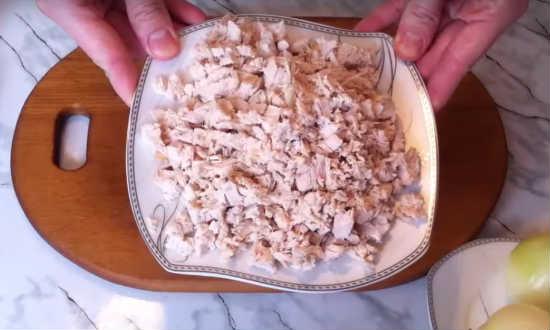 Жульен с грибами и курицей в духовке, вкусные рецепты приготовления в домашних условиях