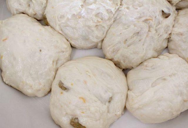 Рецепты блюд на Пасху. Что приготовить на праздничный пасхальный стол