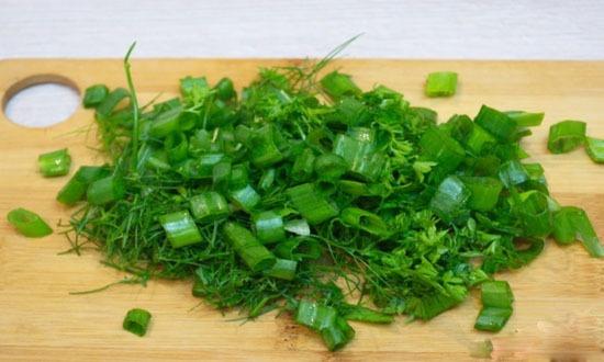 Салат с крабовыми палочками и кукурузой. Классический рецепт с рисом - 4 рецепта + видео