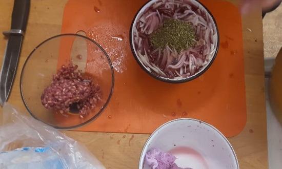 добавить провански травы