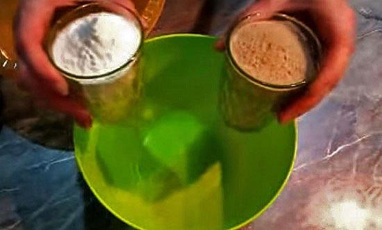 Блины на молоке, тонкие с дырочками - 6 рецептов с гречневой мукой