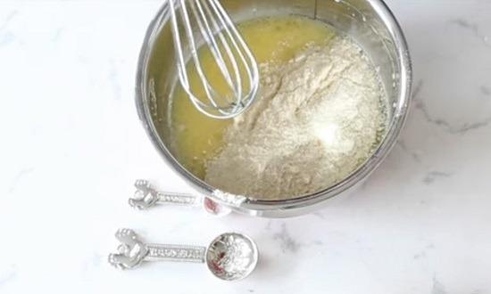 Пышные оладьи на молоке, лучшие рецепты вкусных оладий без дрожжей