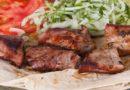 Шашлык из говядины, рецепты самого вкусного маринада, чтобы мясо было мягким и сочным