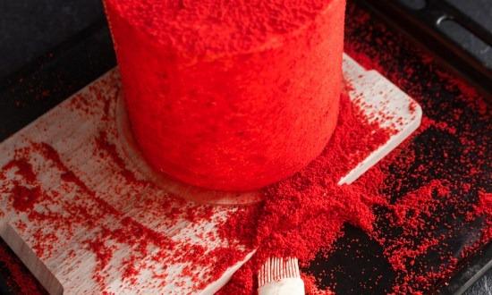 """Как приготовить торт """"Красный бархат"""" в домашних условиях - 6 оригинальных рецептов"""