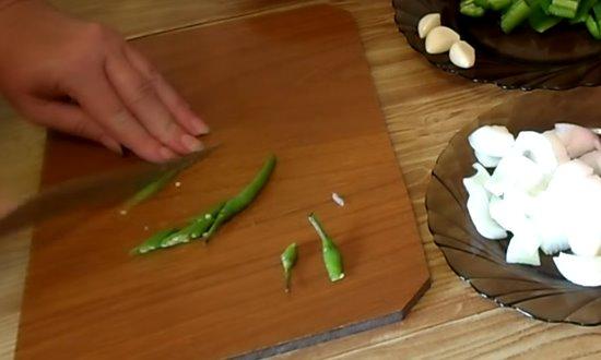 Самые вкусные баклажаны по-китайски - рецепты быстрого приготовления