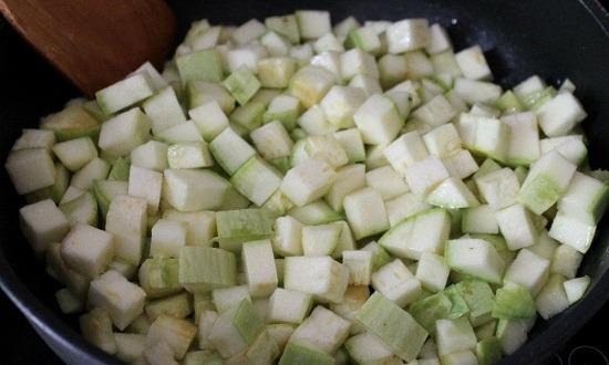 Лечо из кабачков на зиму пальчики оближешь - 6 вкусных рецептов без стерилизации