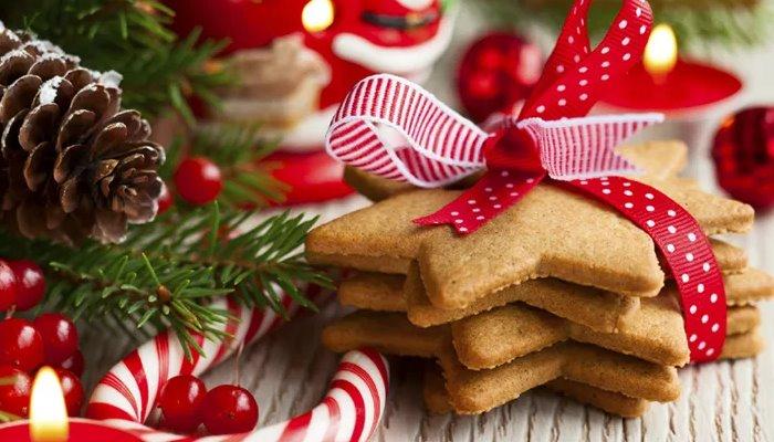 Сладкие подарки на Новый Год своими руками