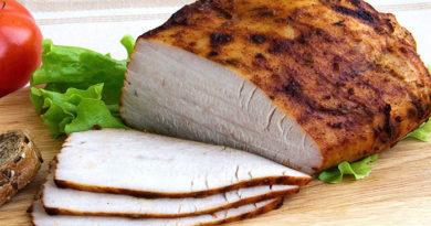 Сочная буженина из свинины в духовке — рецепты приготовления в домашних условиях