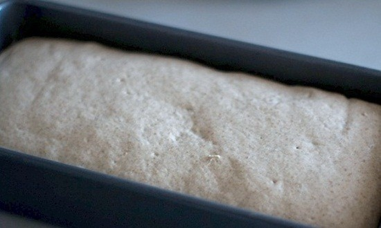 Как испечь хлеб в домашних условиях в духовке — мягкий, свежий домашний хлеб своими руками