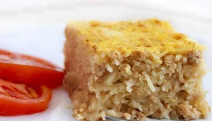 Запеканка из макарон с фаршем в духовке — рецепты приготовления вкусной запеканки