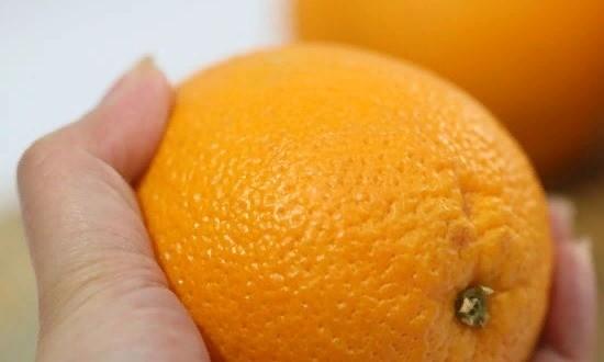 Выбираем фрукты