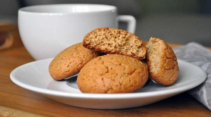 Овсяное печенье — 6 рецептов приготовления из овсяных хлопьев в домашних условиях