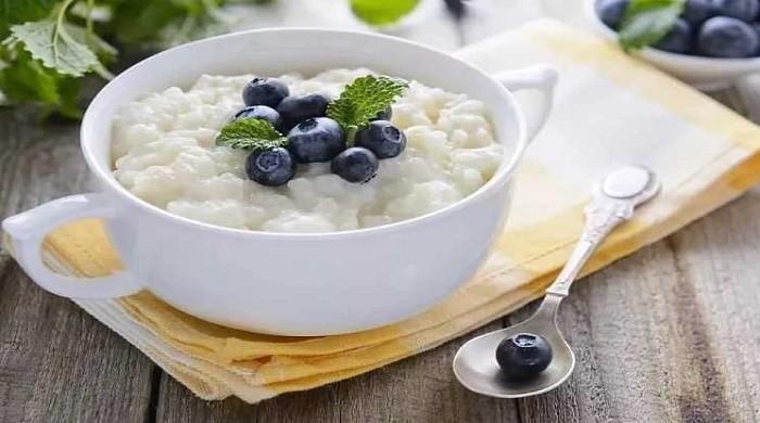Как сварить рисовую  кашу быстро и вкусно — несколько простых домашних рецептов