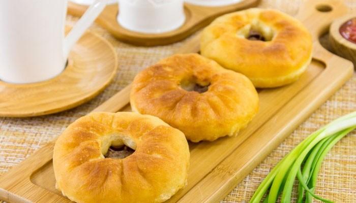 Как приготовить беляши с мясом — рецепты сочных, пышных, жареных на сковороде беляшей