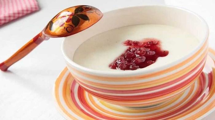 Как сварить манную кашу — рецепты приготовления каши, её польза и вред