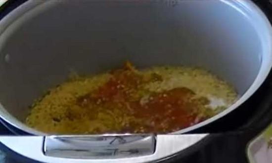 Как приготовить вкусную кашу из булгура — что это за крупа и чем полезна