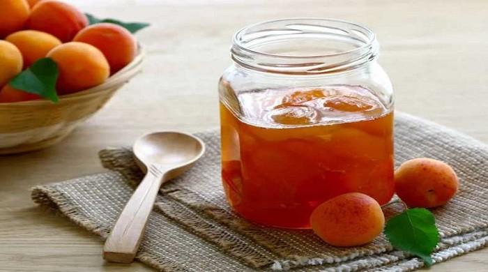 Варенье из абрикосов без косточек на зиму — 5 простых рецептов приготовления абрикосового варенья