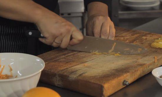 Простые и вкусные диетические салаты для похудения — рецепты приготовления в домашних условиях