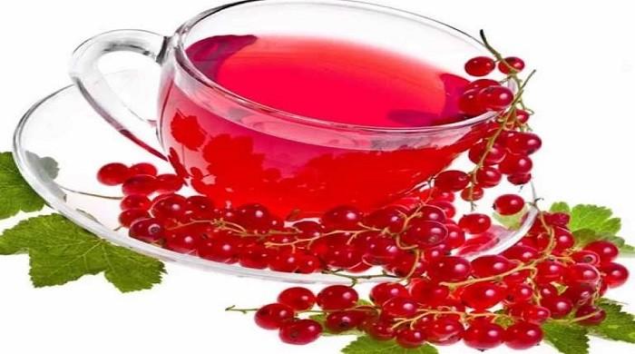 Компот из красной смородины на зиму — рецепты без стерилизации на 3 литровую банку