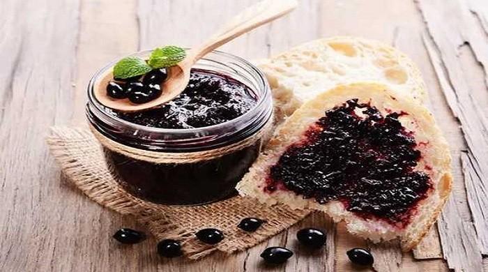 Полезное варенье из черной смородины на зиму — как приготовить вкусное смородиновое варенье