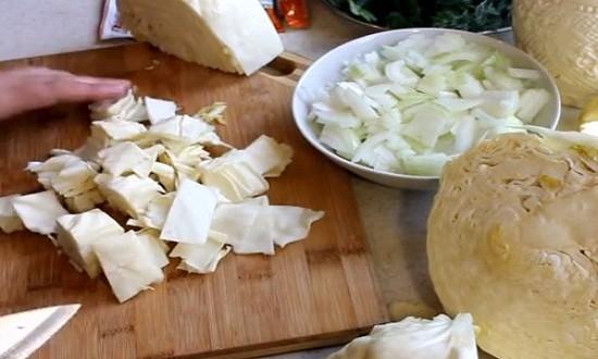 Гарнир к мясным котлетам — разные рецепты приготовления быстро и вкусно