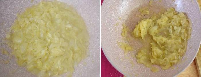 Омлет на сковороде с сыром — 5 рецептов с овощами
