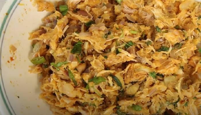 Куриные рубленные котлеты — самые вкусные рецепты на сковороде
