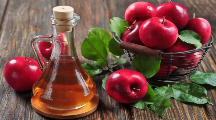 Вино из яблок в домашних условиях своими руками — простой рецепт приготовления